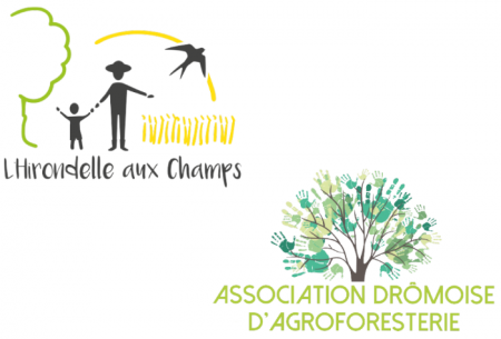 Nous proposons une mission en service civique «diagnostics et propositions d'aménagements biodiversité sur trois fermes»