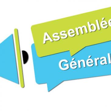 A.G de l'ADAF le lundi 27 Mai 14h à Pont-de-Barret