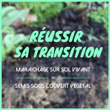MSV ou SCV :  réussir sa transition à travers des visites et analyses de fermes